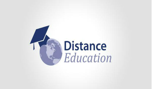 distance education Center in hyderabad