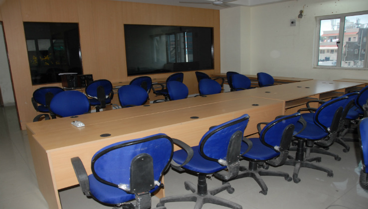Distance  MBA in Hyderabad